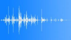 CrunchFootstep S011TX.141 - sound effect