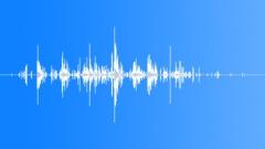 CrunchRamenNoodles S011TX.171 - sound effect