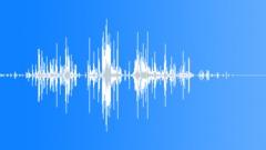 CrunchRamenNoodles S011TX.173 - sound effect