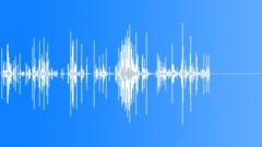 CrunchRamenNoodles S011TX.175 - sound effect