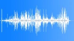 CrunchRamenNoodles S011TX.177 - sound effect