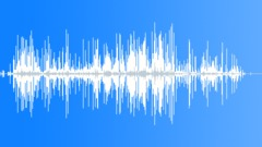 CrunchRamenNoodles S011TX.179 - sound effect