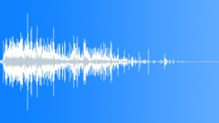 CrunchSugarCone S011TX.193 Sound Effect