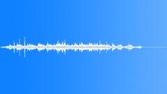 ScrapeRamenNoodles S011TX.447 - sound effect