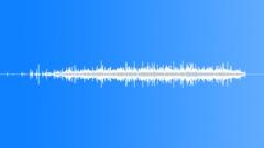ScrapeRamenNoodles S011TX.449 - sound effect