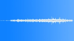 ScrapeRamenNoodles S011TX.451 - sound effect