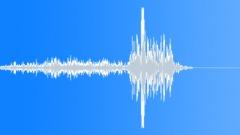 ScrapeSlideWood S011TX.453 - sound effect