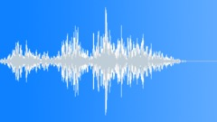 ScrapeSlideWood S011TX.455 - sound effect