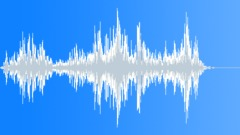 ScrapeSlideWood S011TX.457 - sound effect