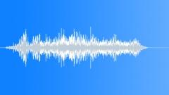 ScrapeSlideWood S011TX.459 - sound effect