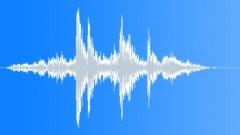 ScrapeSlideWood S011TX.461 - sound effect