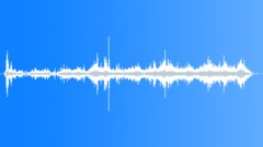SlimyMovement S011TX.465 Sound Effect