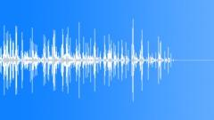 SplashLongSplat S011TX.467 Sound Effect