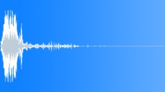 SplatCrunchHeavy S011TX.475 - sound effect