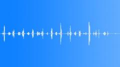 SqueakHandleWood S011TX.531 - sound effect
