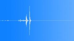 Stock Sound Effects of SeatBeltUnbuckle S011TM.94