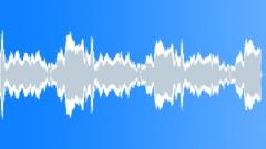 BoatSirenWail S011TW.22 - sound effect