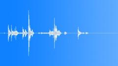 GunHandgun S011WA.258 - sound effect