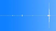 GunHandgun S011WA.406 - sound effect