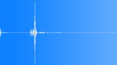 GunHandgun S011WA.582 Sound Effect