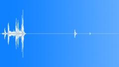 GunRifle S011WA.866 - sound effect