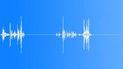 GunRifle S011WA.924 Sound Effect