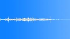 WaterPourPitcher S011WR.105 - sound effect