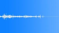 WaterPourPitcher S011WR.107 - sound effect