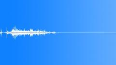 WaterPourPitcher S011WR.109 - sound effect