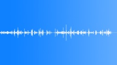 WaterVinegarBottle S011WR.138 Sound Effect