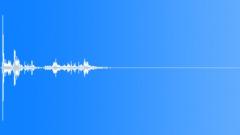 WaterVinegarBottle S011WR.140 Sound Effect