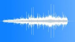 SnowDragInnerTube S011WT.47 - sound effect