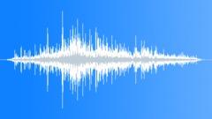 SnowDragInnerTube S011WT.49 - sound effect