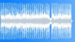 Stock Music of martha quinn