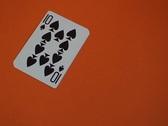 Blackjack. Stock Footage
