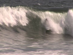 Parker Coffin @ ASP Fins Pro Jr. and Belmar Pro Stock Footage