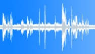 Stock Sound Effects of FM Radio Tuning Noise LOOP