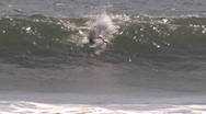 Stock Video Footage of Michael Powell @ Belmar Pro 2010