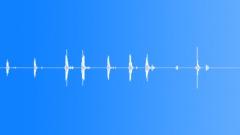 ADDING MACHINE SIEMANS ELECTRIC 1950S SEQUENCE01 - sound effect