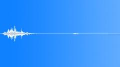 ADDING MACHINE SIEMANS ELECTRIC 1950S SINGLE KEY05 - sound effect