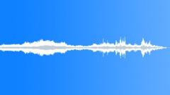 AIRCRAFT 1916 SOPWITH PUP REPLICA TAKEOFF01 MIC B Sound Effect