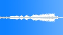 AIRCRAFT 1916 SOPWITH PUP REPLICA TAXI SHUTDOWN01 MIC A Sound Effect