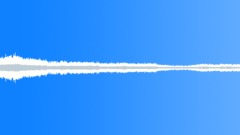 AIRCRAFT CT4A FLYING INTERIOR DECEL01 STEREO Sound Effect