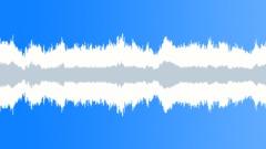 AIRCRAFT DEHAVILLAND TIGERMOTH 1943 FLYING02 INTERIOR LOOP STER - sound effect
