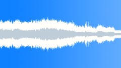 AIRCRAFT DEHAVILLAND TIGERMOTH 1943 FLYING DECCELERATING01 INTE - sound effect