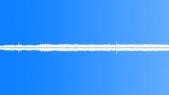 AIRCRAFT DEHAVILLAND TIGERMOTH 1943 IDLE PREFLIGHT01 INTERIOR S - sound effect