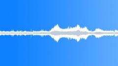 AIRCRAFT DEHAVILLAND TIGERMOTH 1943 LANDING01 STEREO - sound effect