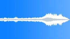 AIRCRAFT DEHAVILLAND TIGERMOTH 1943 PASS03 STEREO - sound effect