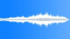 AIRCRAFT DEHAVILLAND TIGERMOTH 1943 PASS05 STEREO - sound effect