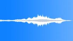 AIRCRAFT DEHAVILLAND TIGERMOTH 1943 PASS07 STEREO - sound effect